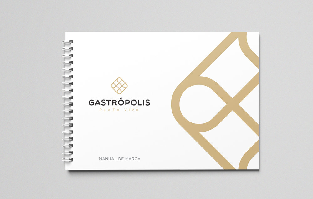 07-GASROPOLIS.jpg