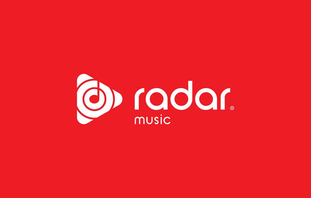Logotipo en su versión negativo