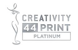 44_platinum.jpg