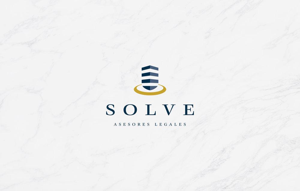 SOLVE1.jpg