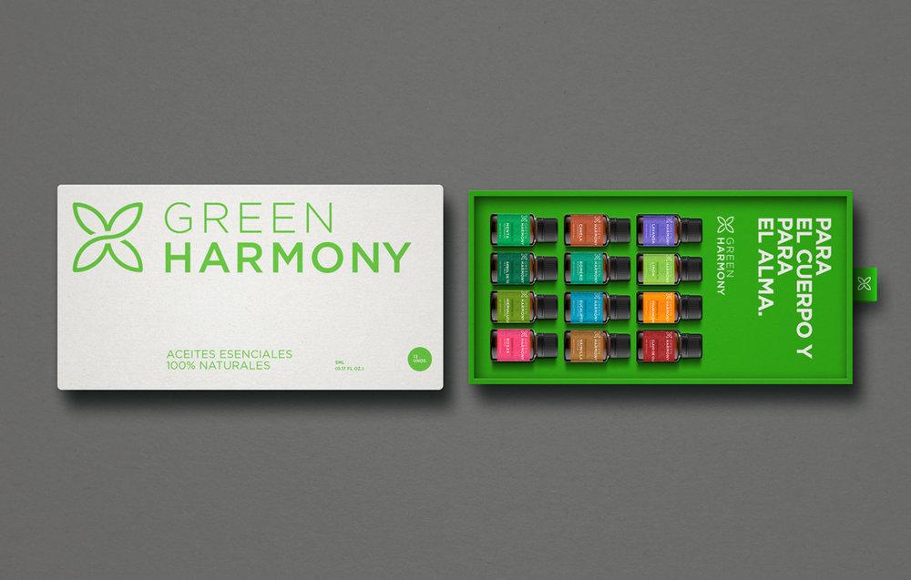 greenharmony_08.jpg