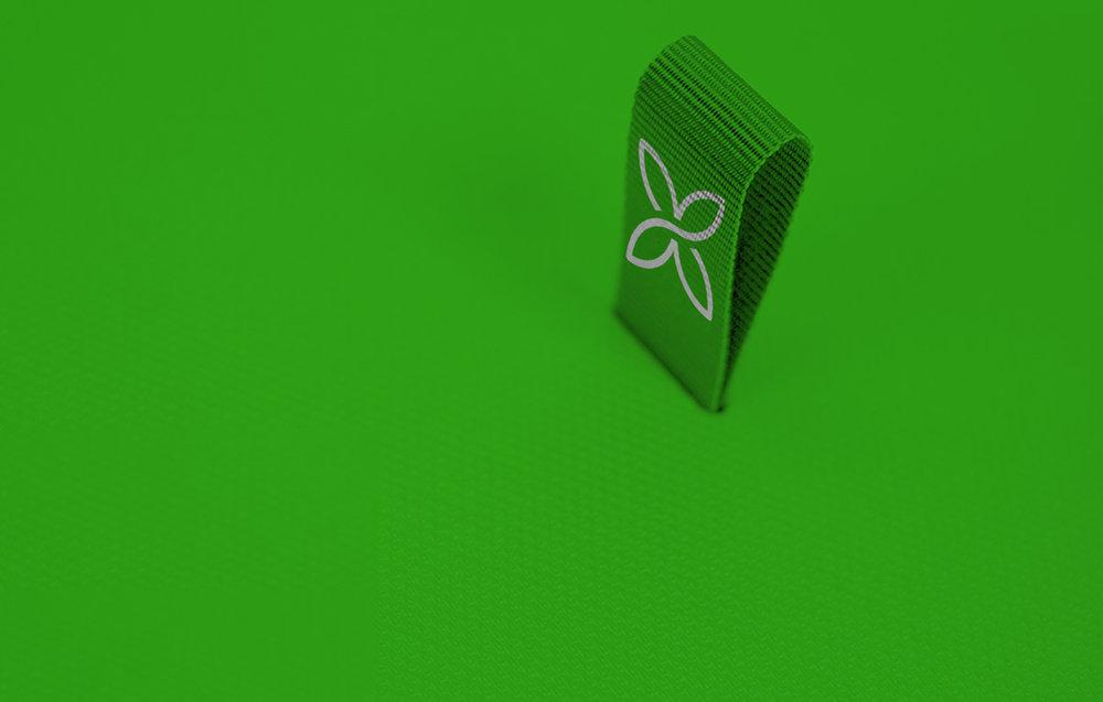greenharmony_11.jpg