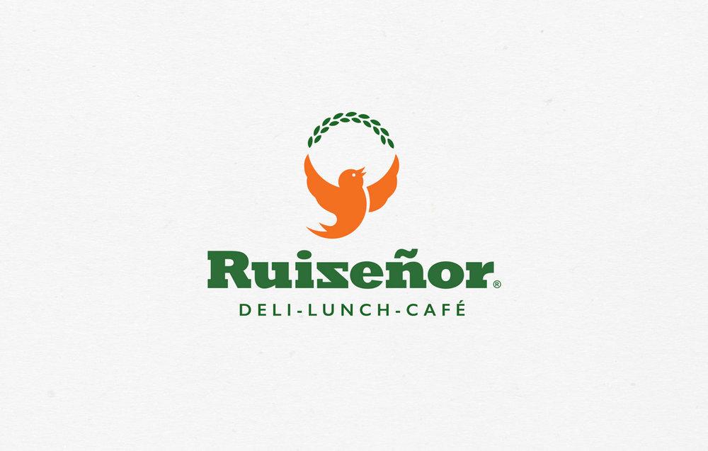 RUIZEÑOR-01.jpg