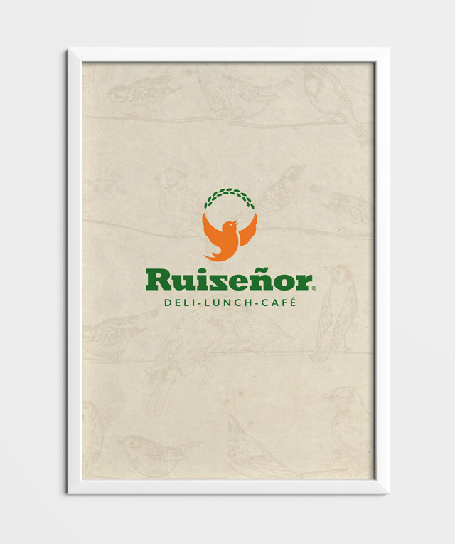 RUIZEÑOR-04.jpg