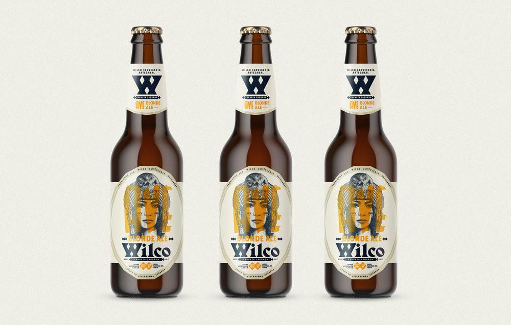 WILCO-10.jpg