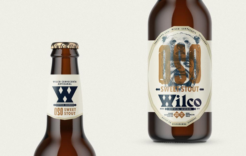 WILCO-11.jpg