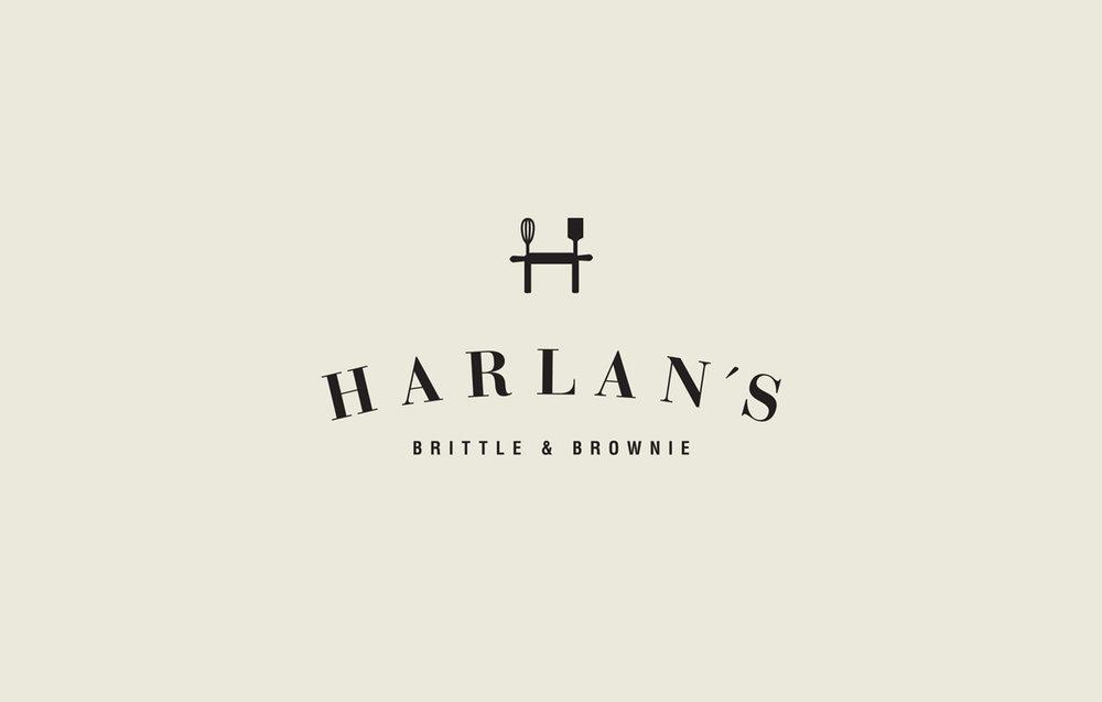 HARLANS-01.jpg