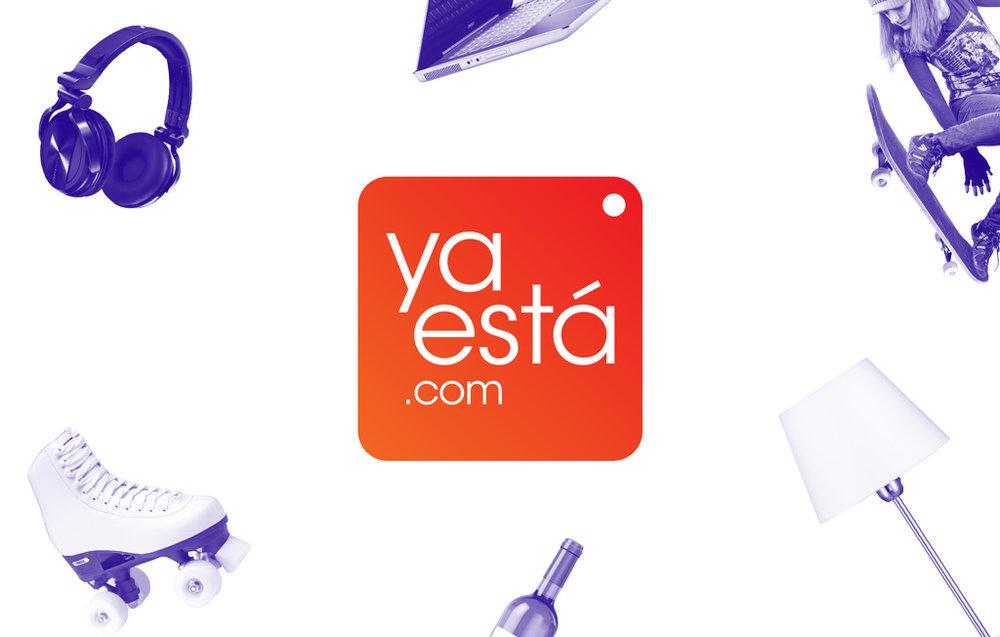 yaesta-1.jpg