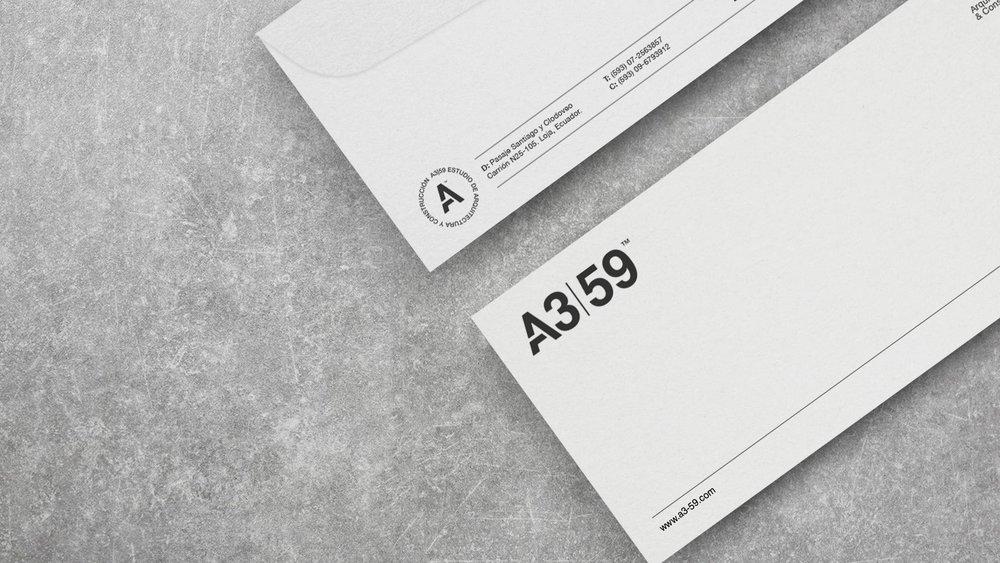 A359-7.jpg