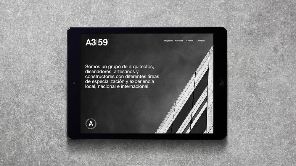 A359-13.jpg