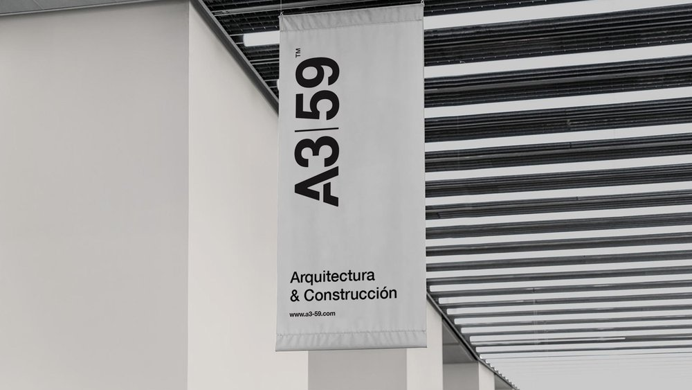 A359-12.jpg