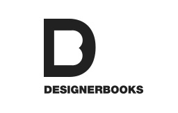 designersbooks.jpg