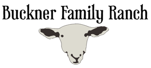 Buckner Family Ranch.png
