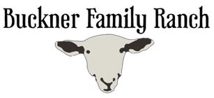 Buckner Family Ranch.png