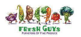 FreshGuys.jpg