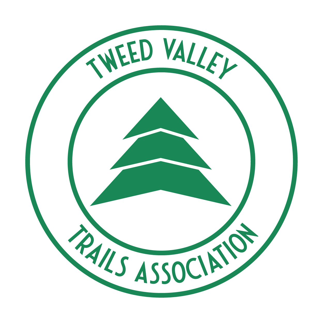 Tweed Valley Trails Association