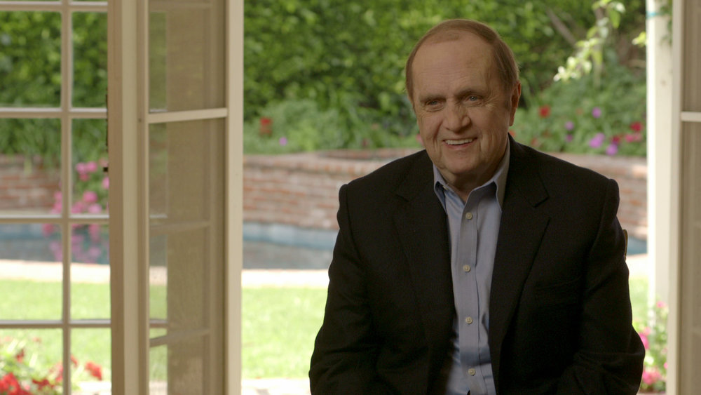 Bob_Newhart_Funny_You_Never_Knew_WEB.jpg