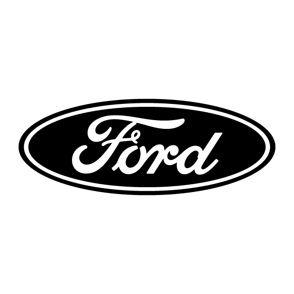 Client_Logo_Ford_M.png