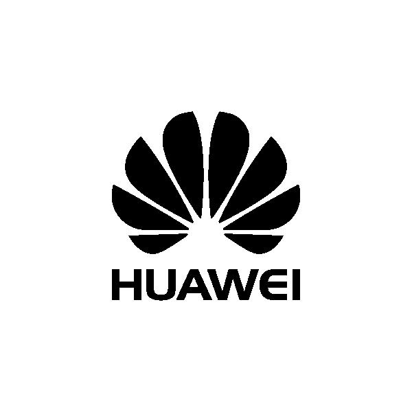 Client_Logo_Huawei_M.png