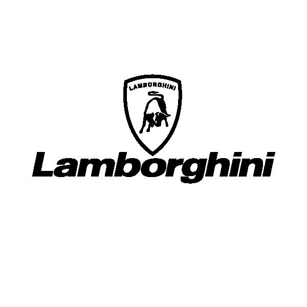 Client_Logo_Lamborghini_M.png