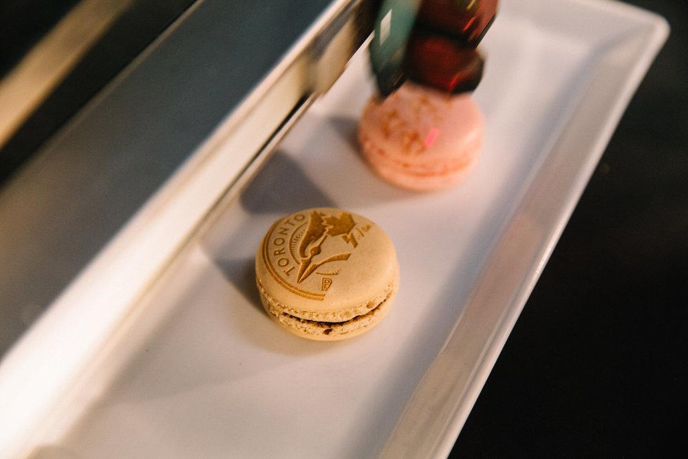 Laser+Dessert+Design+Bar+(5).jpg
