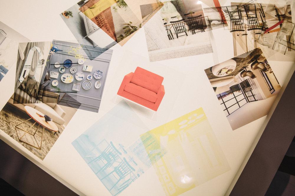 Analog+Instagram+Light+Table+(5).jpg