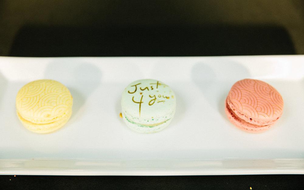Laser+Dessert+Design+Bar+(6).jpg