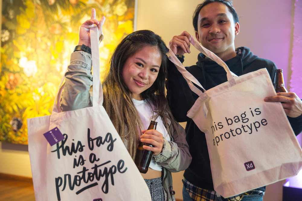 Custom Event Tote Bags 3.jpg