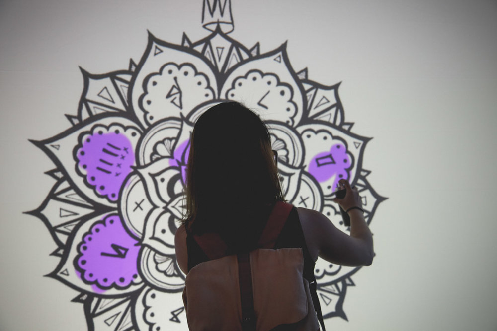 Digital Graffiti Wall - MakeLab.jpg