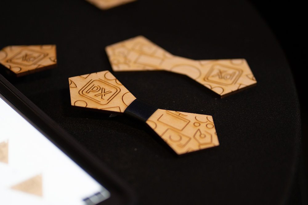 Laser Cut Bowties.jpg