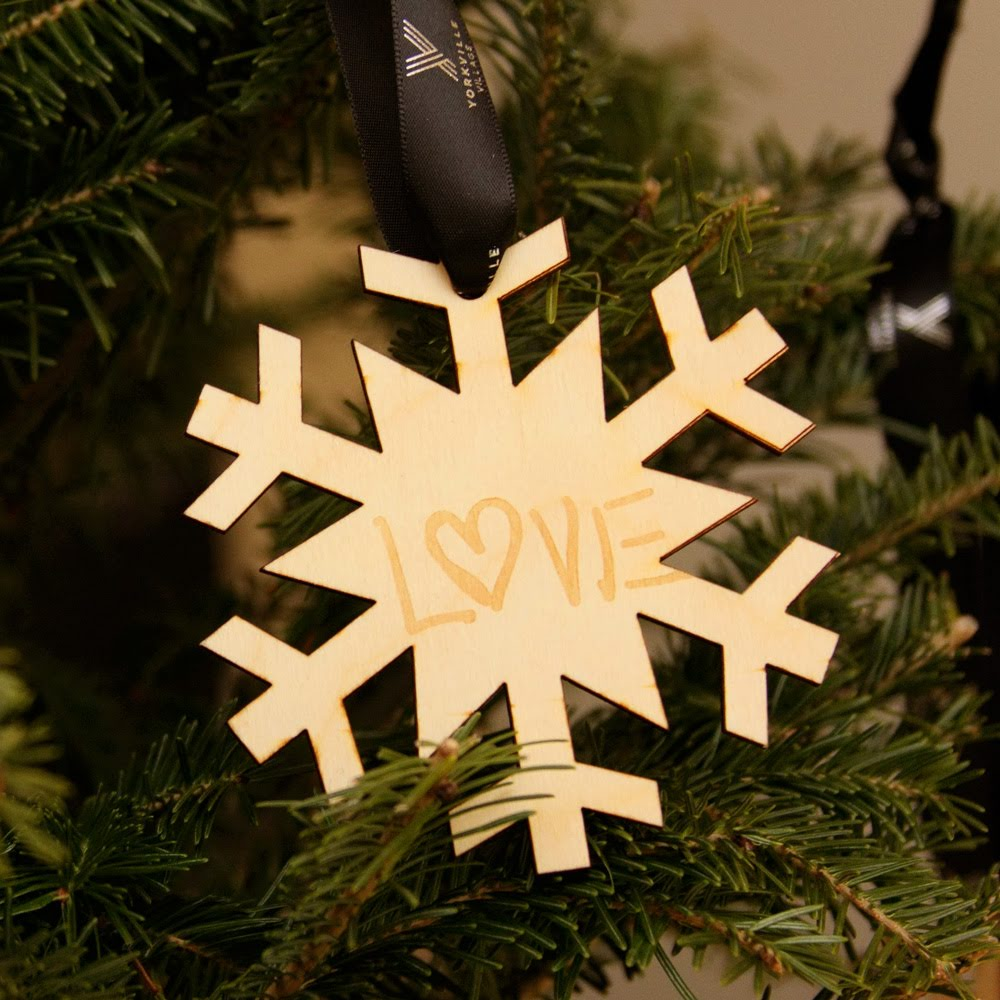 Personalized Engraved Holiday Ornament (1).jpg