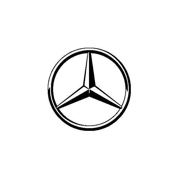 Client_Logo_Mercedes_M.png