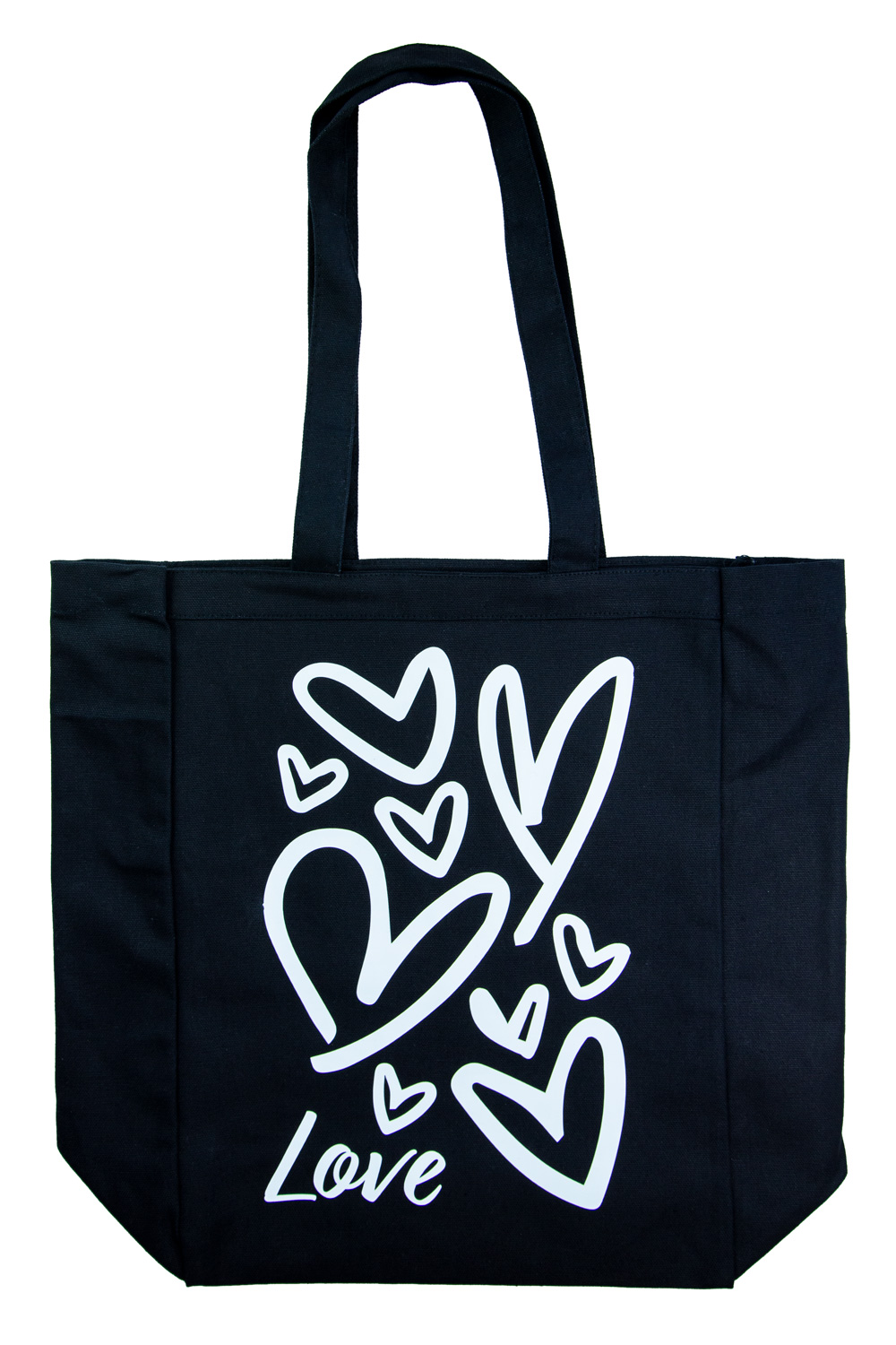 Vinyl_HeatPress_ToteBag_3_3x2.jpg