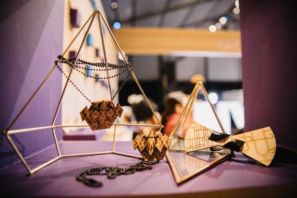 Laser Engraving, Fashion Week, Microsoft (7).jpg