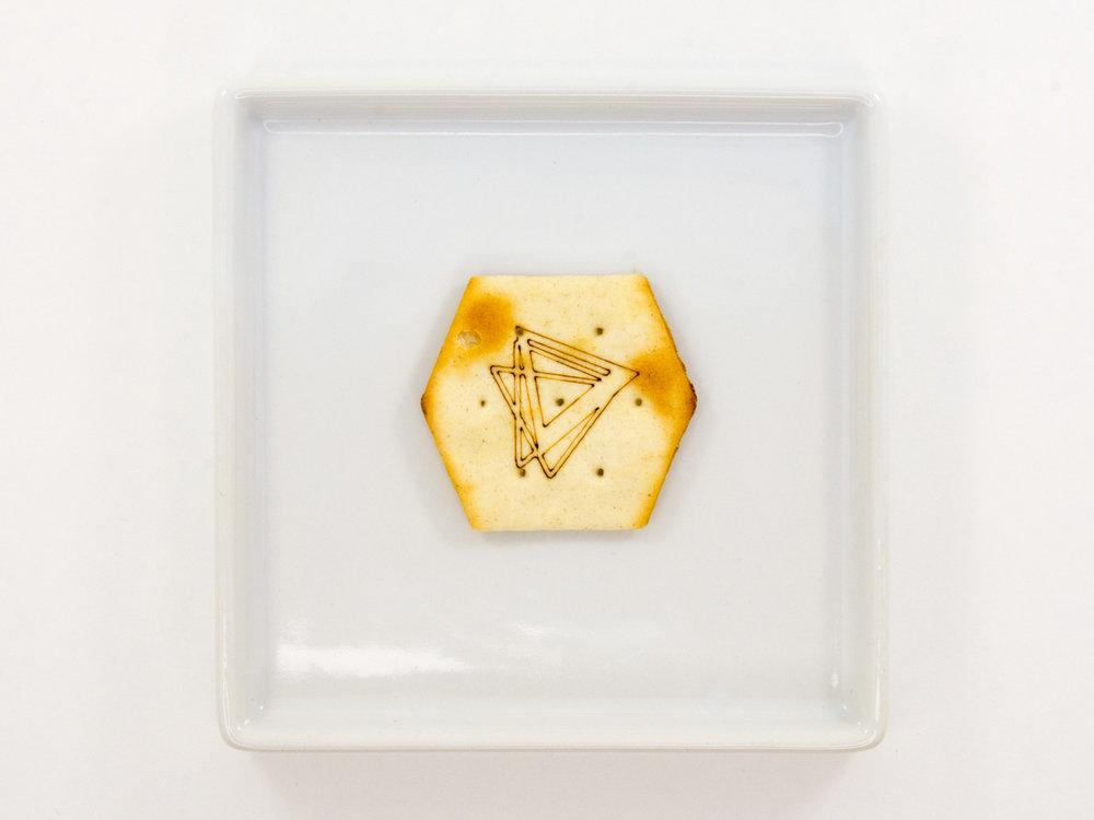 Laser Engraved Cracker.jpg