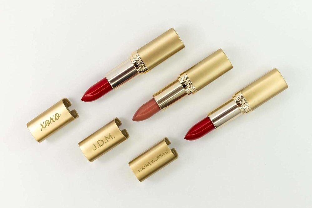 Engraved Lipsticks.jpg