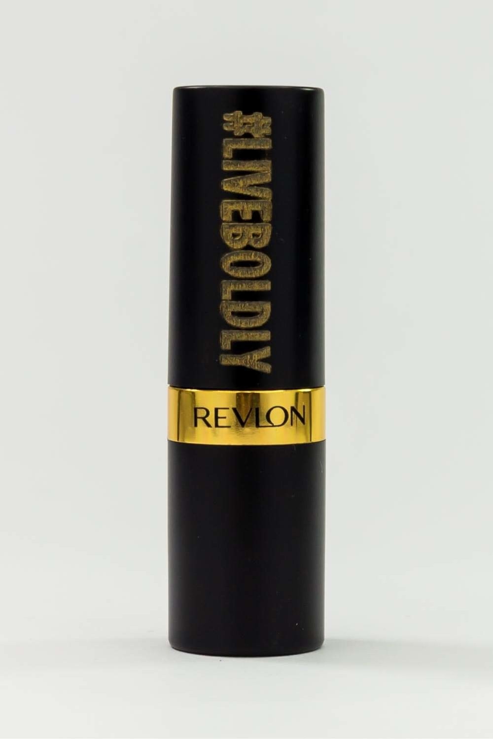 Engraved Lipstick.jpg