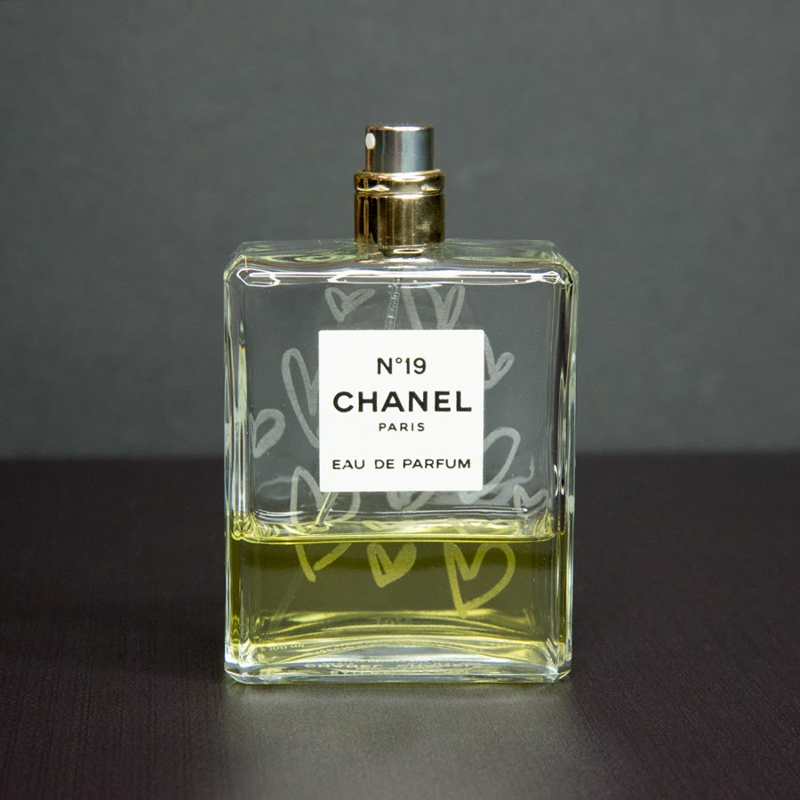 Personalized engraved perfume bottle.jpg