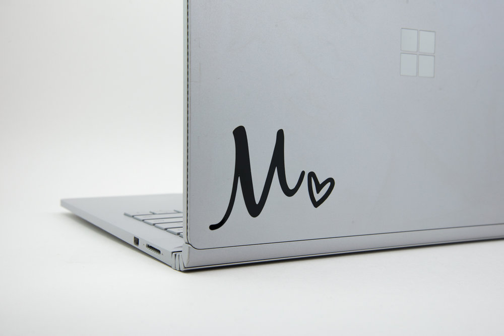Personalized-Computer-Decals.jpg