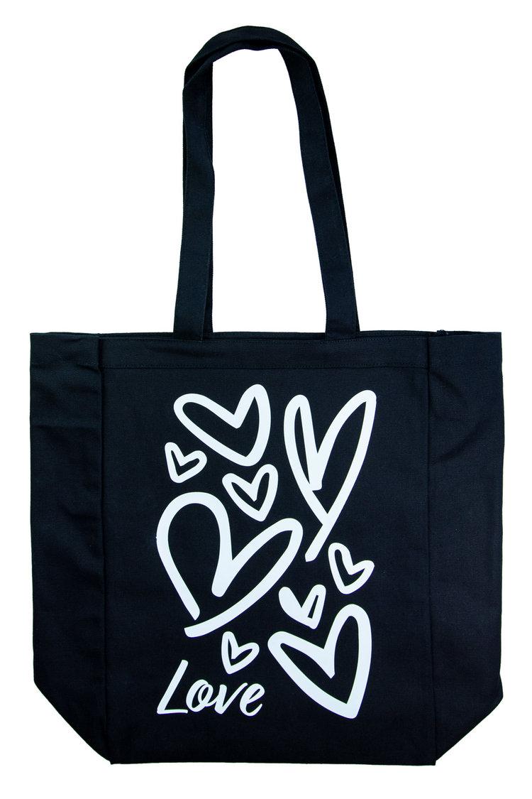 Customized Heat Press Tote Bag.jpg