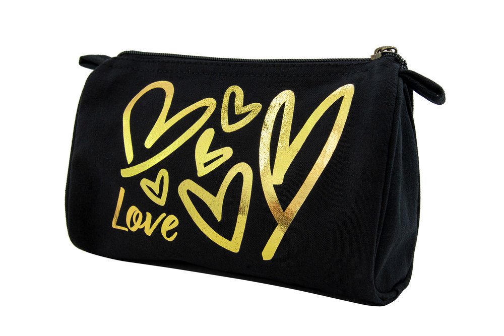 Personalized Customized Makeup Costmetics Bag.jpg