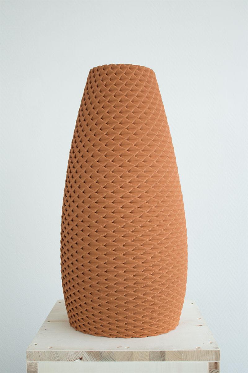 3d-print-clay-ceramic-texture.jpg