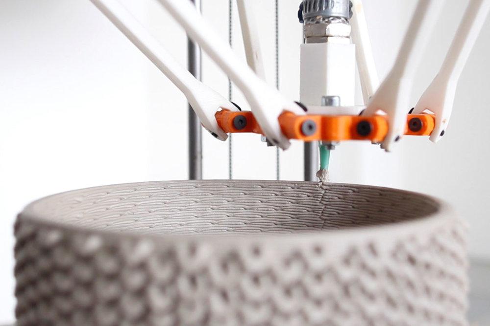 3d-print-ceramic-knitted.jpg