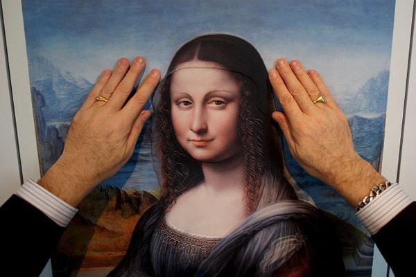 3d-paintings-for-blind-01.jpg