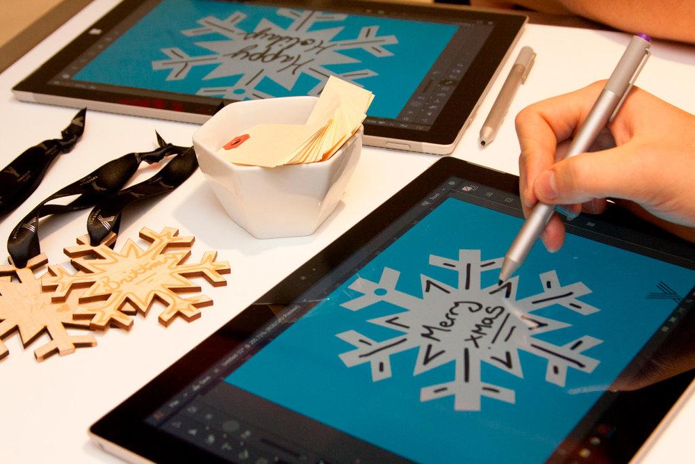 Design_Tablets_1_3x2.jpg