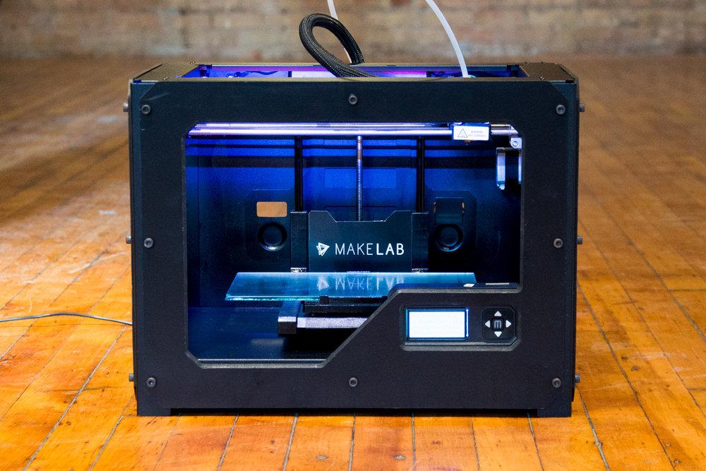3D_Printer_1_3x2.jpg