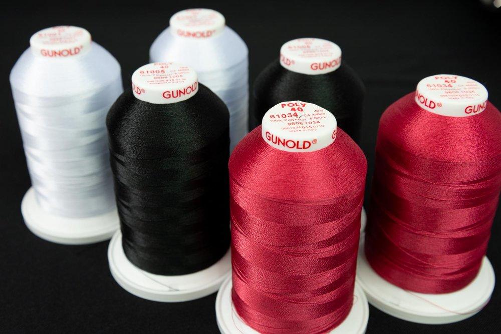 EmbroideryMachine-WEB-6775.jpg
