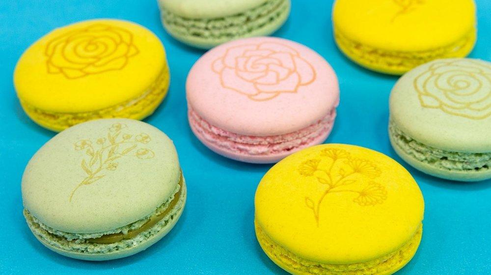 Macarons-SpringFling-WEB-6964.jpg