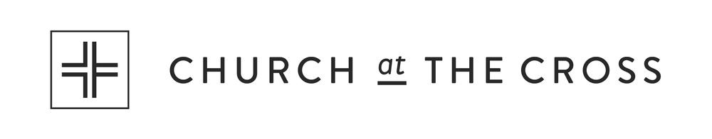 CATC Logo-01.png