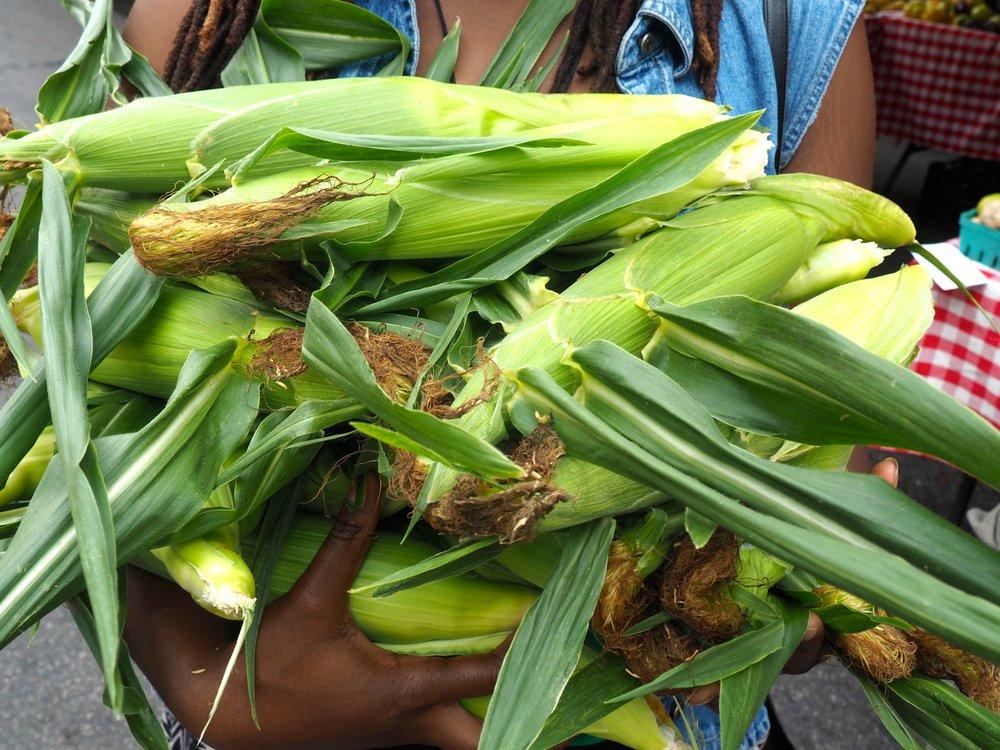 Corn FRESHFARM Penn Quarter 2015.jpg